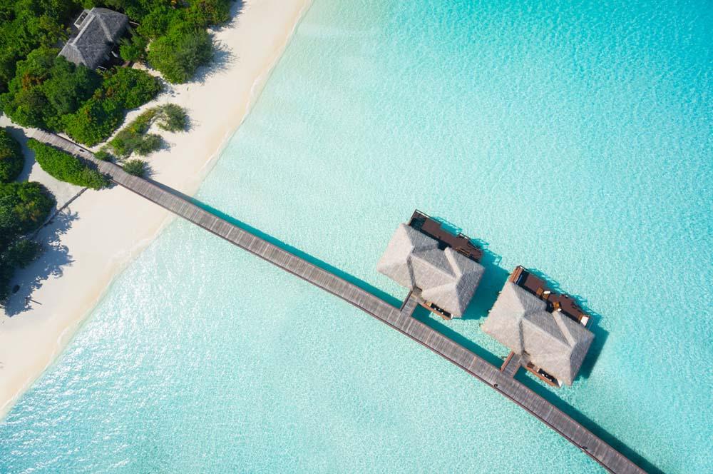 VakantieDealz groeit door in 2019