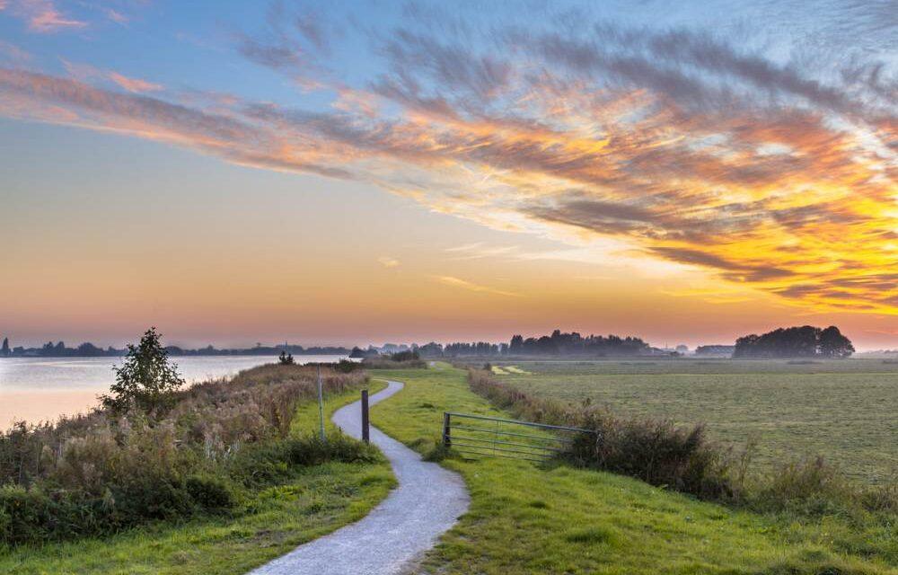 VakantieDealz 2020 –  Van Lanzarote naar Last minute Nederland