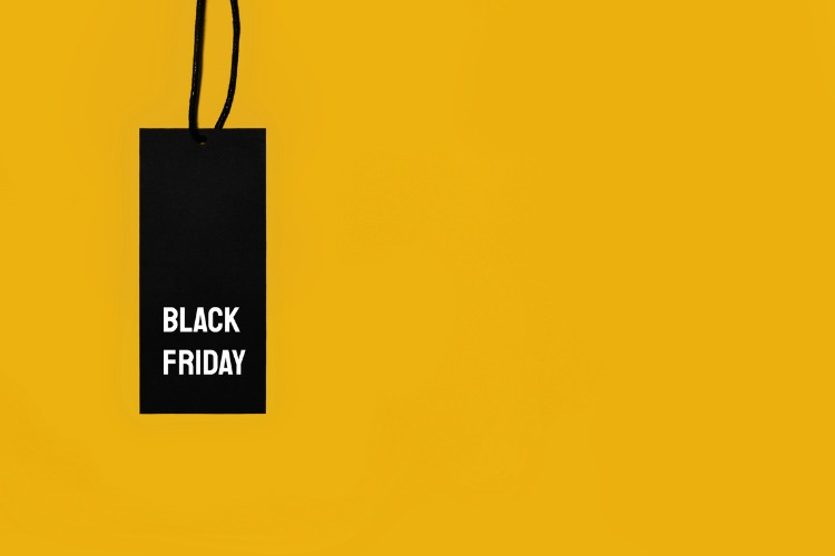 Black Friday Dealz verwacht forse groei in 2020